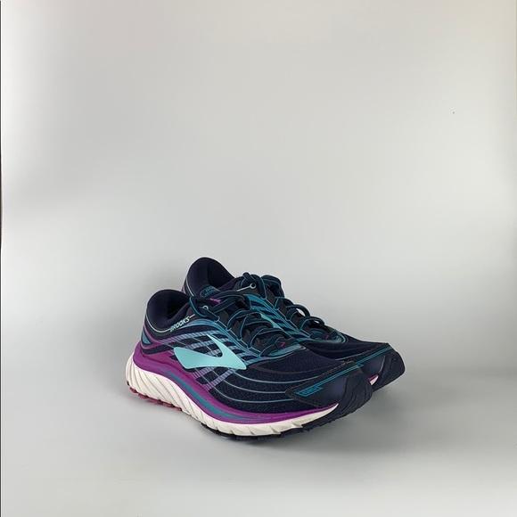 Brooks Shoes | Glycerin 15 Womens Size